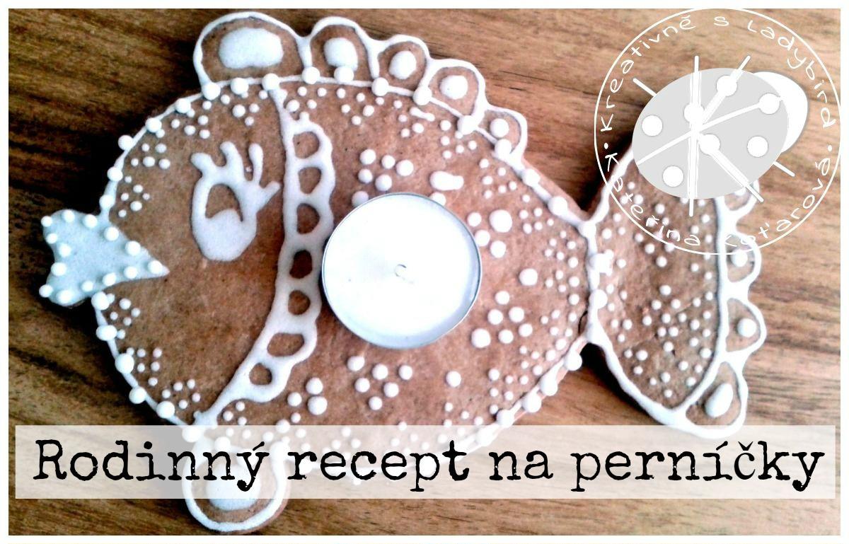 recept-na-pernicky