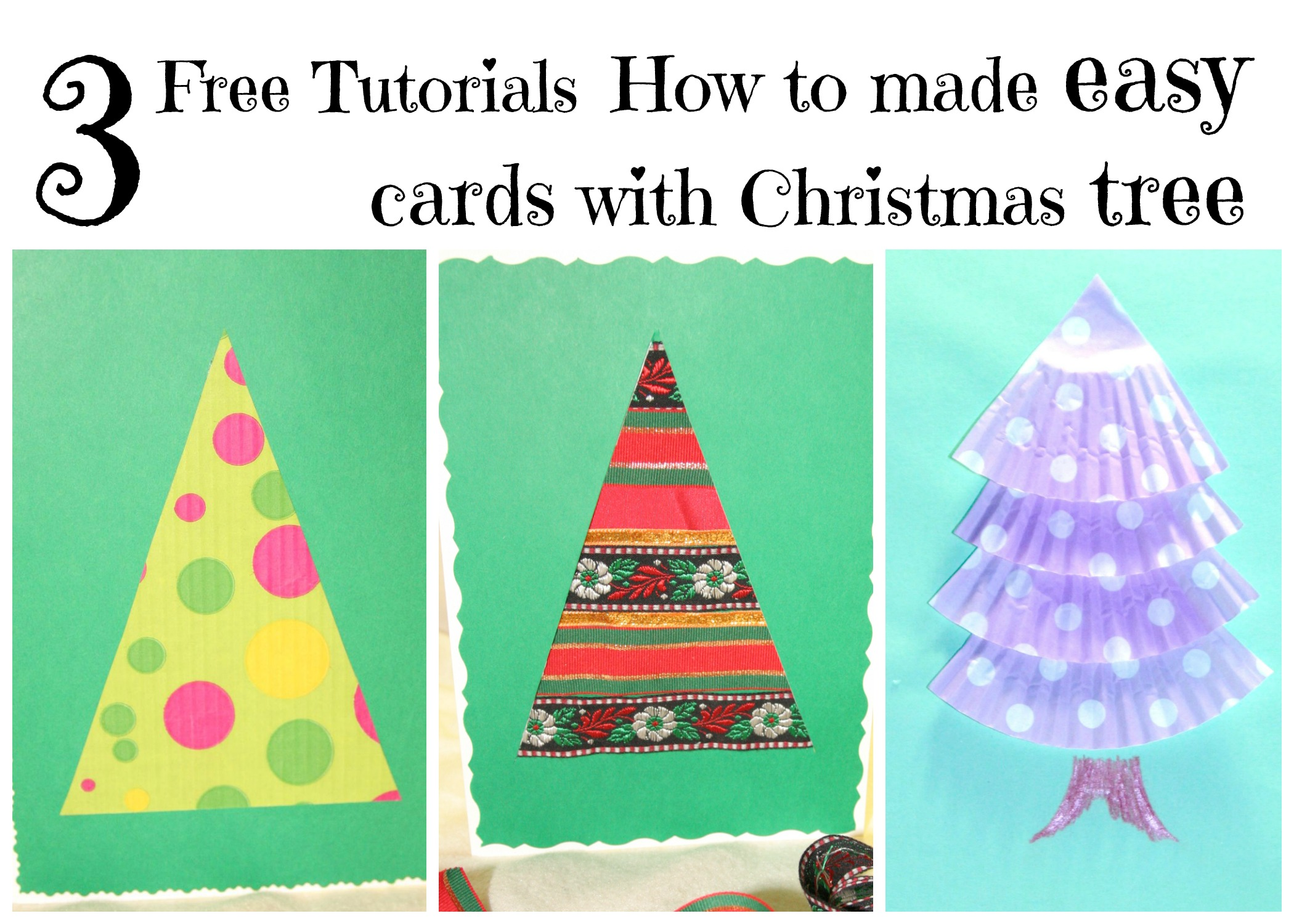 cards-with-christmas-tree-2